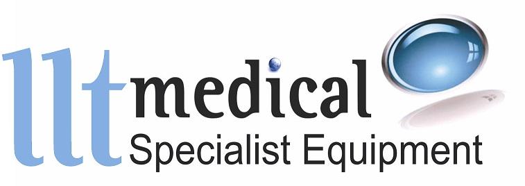 LLT Medical