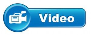 VideoButton-Fotolia_19644493_XS-300x116